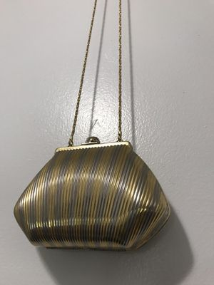 Fashion Coin Purse for Sale in Penn Hills, PA