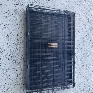 Small Dog Crate for Sale in Bradenton, FL