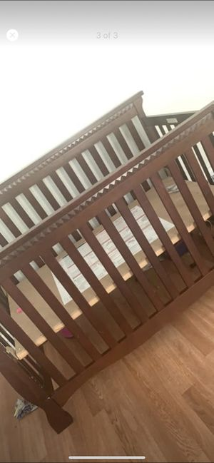 Brand new baby crib for Sale in St. Louis, MO
