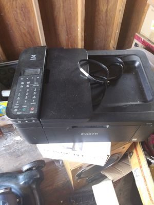 Printer for Sale in Shippensburg, PA