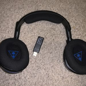 Turtlebeach Stealth 600 Wireless Headset for Sale in Henderson, NV