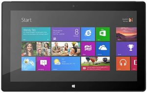 Surface pro 1 for Sale in Everett, WA