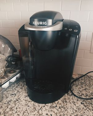 Keurig Classic Coffee Machine for Sale in New Port Richey, FL