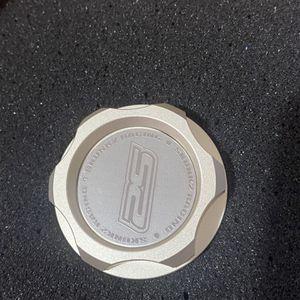 Skunk2 Oil Cap for Sale in San Diego, CA