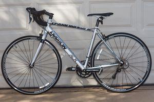 2016 Diamondback Road Bike Men's 52 cm Century Sport 16-Spd for Sale in Georgetown, TX