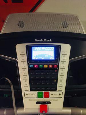 Treadmill for Sale in Victoria, TX