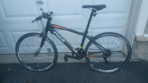 Fuji bike. THIS IS A YOUTH BIKE. in excellent condition. for Sale in Ashburn, VA