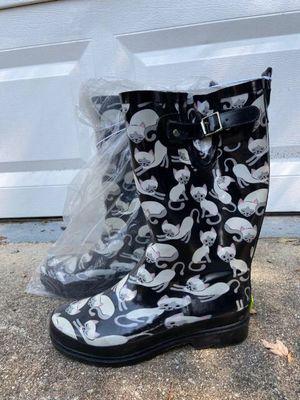 Western Chief Women's Rain Boots for Sale in Smoke Rise, GA