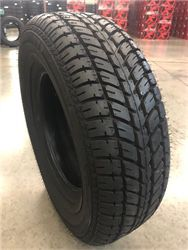 (4) Brand new Tires 255 60 15 All Seasons 50,000 Warranty Tires on Special @Discounted price 255/60R15♨️2556015♨️We Carry All Tire Sizes for Sale in Clovis, CA