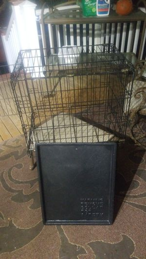 Petmate dog kennel brand new for Sale in Monroe, WA
