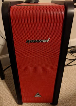 Intel Computer desktop for Sale in South Riding, VA