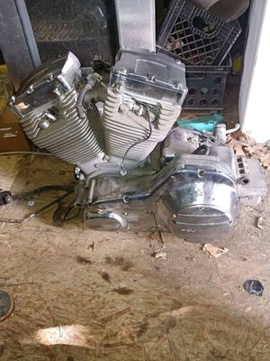 S&S 1550 ENGINE for Sale in Rolla, MO
