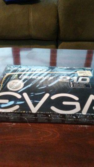 Nvidia 210 graphics card for Sale in Alexandria, VA