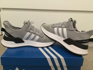 Adidas Grade School for Sale in Kissimmee, FL