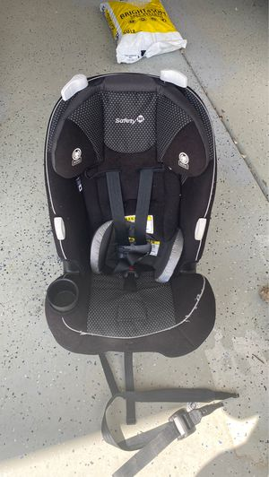 Car seat. for Sale in Kildeer, IL