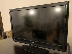 """Dynex 37"""" in great condition for Sale in San Gabriel, CA"""