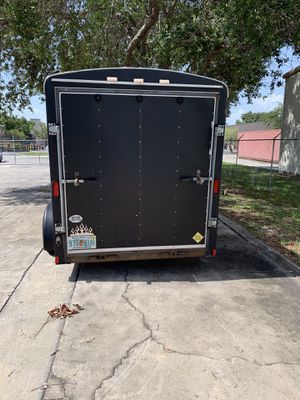 Haulmark for Sale in Clearwater, FL