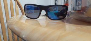 Maui Jim sunglasses for Sale in Sarasota, FL