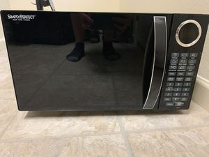 Microwave for Sale in WY, US