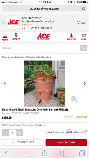 Rain Stations home watering systems for Sale in Delaware, OH