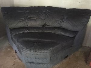 Couch for Sale in Keaau, HI