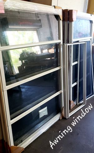 Windows and sliding door for Sale in Hialeah, FL