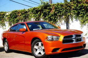 Dodge Charger SE 11 for Sale in Anaheim, CA