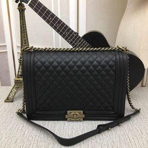 Chanel Leboy bag for Sale in Arlington, TX