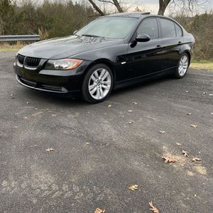 2007 BMW 328i for Sale in Madison, NC
