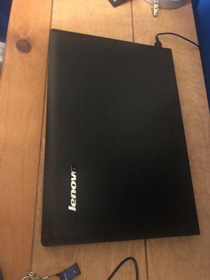 Lenovo labtop for Sale in Boynton Beach, FL
