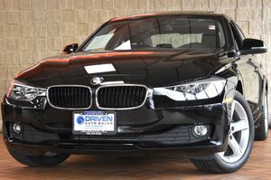 2015 BMW 3 Series for Sale in Burbank, IL