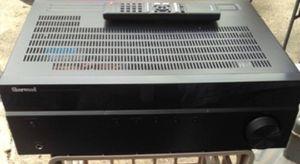 Sherwood RX-4208 AM/FM Stereo Receiver for Sale in Hazel Park, MI