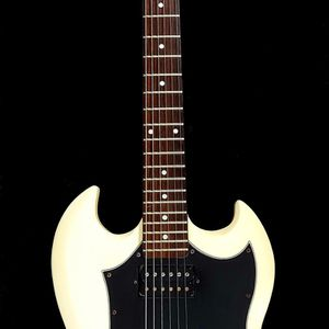 Epiphone Sg Electric Guitar !! $200 Or Best Offer !! for Sale in Fort Lauderdale, FL