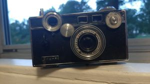 Argus Antique Camera for Sale in Urbana, IL