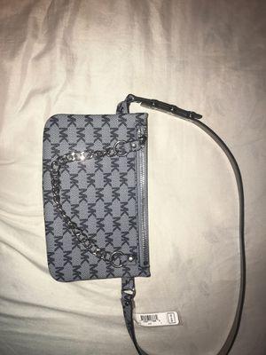 brand new michael kors purse ! for Sale in Savannah, GA