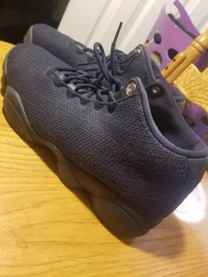 Jordan's never worn mens 9.5 for Sale in Horseheads, NY