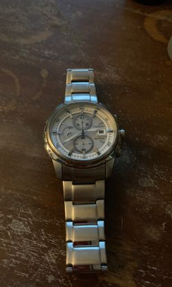Casio Eco Drive for Sale in Bend,  OR