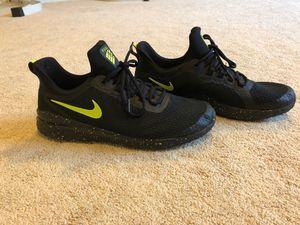 Nike Rival Gym Shoe 11 for Sale in Lake Stevens, WA