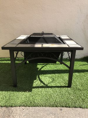 Firepit for Sale in Lynwood, CA