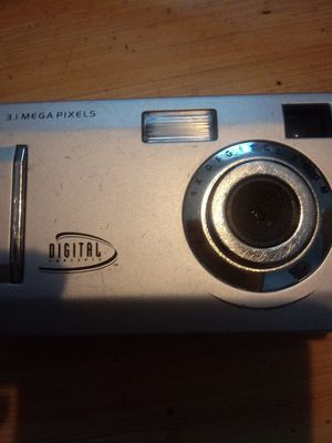 Digital camera for Sale in Overland, MO