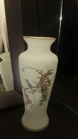 Nice vase $5 for Sale in Stockton, CA