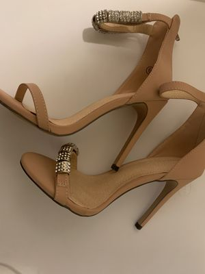 New Heels Size 6 for Sale in Commerce, CA
