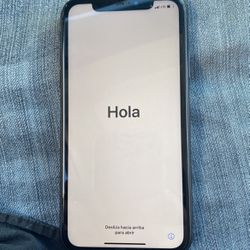 iPhone XR for Sale in Herriman,  UT