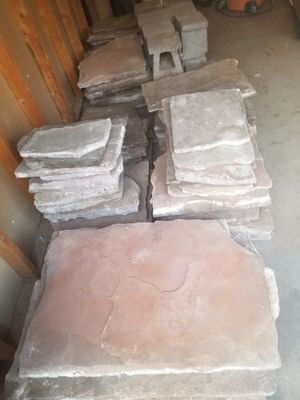 Flagstone for Sale in Thornton, CO