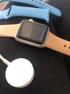 Apple Watch 7000 Series for Sale in Los Angeles, CA