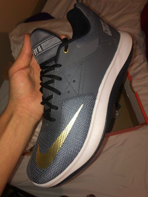 Nike fly by low 2 for Sale in Brandon, MS