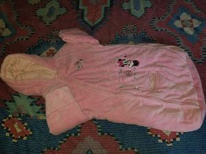 Baby Coat. size 0_ 3 months. for Sale in District Heights, MD