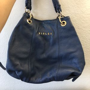 Sisley $50 For 6 Bags for Sale in Brea, CA
