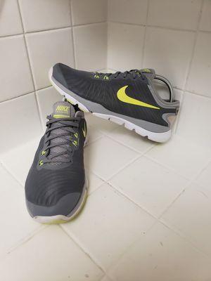 Nike Flex Supreme TR4 Women's Running Shoes Size 9 for Sale in La Mirada, CA