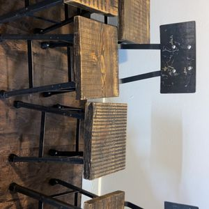 Chairs for Sale in Arvada, CO